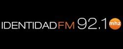 Audio: Reportaje a Alejandro Biondini en FM Identidad 92.1
