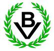 logo-oficial-final-solosimbolo-107x100