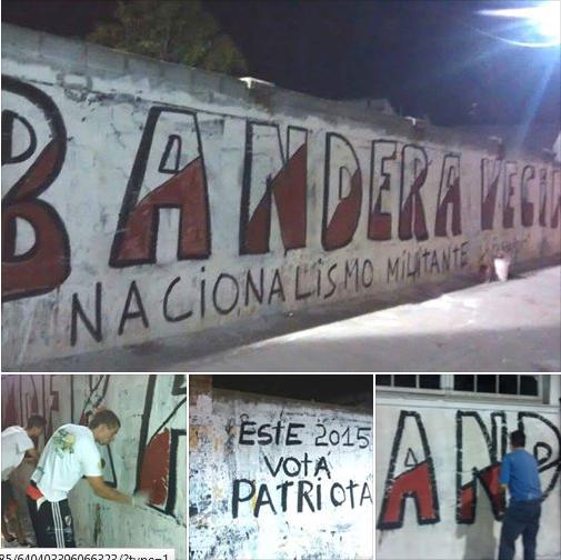 murales-banderavecinal-20150214