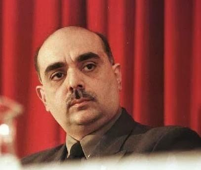 Alejandro Biondni