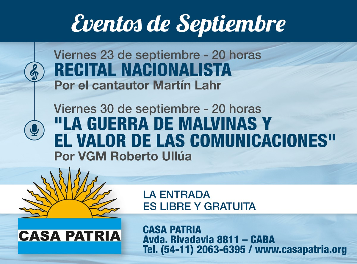 casa-patria-septiembre-eventos