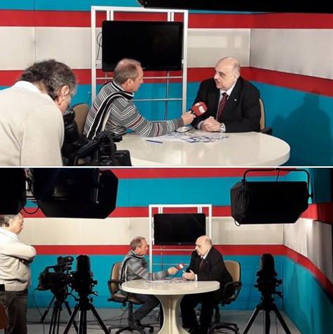 biondini-television-sannicolas-junio2017