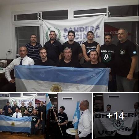 BV Santa Fe: Se nombraron referentes en las ciudades de Firmat y San Lorenzo