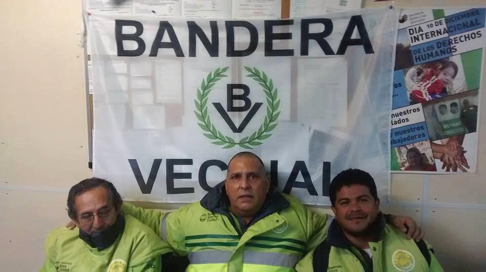 Fantini, nuevo Secretario Gremial de BV Capital