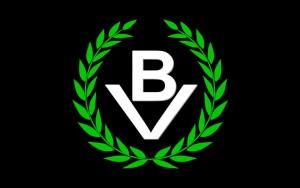 BV Nacional