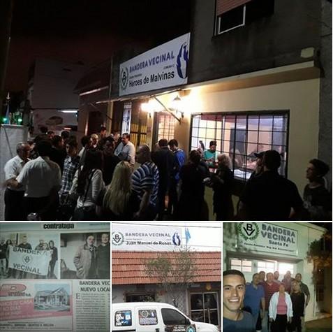 20171111-Se-Multiplican-Centros-Patrioticos