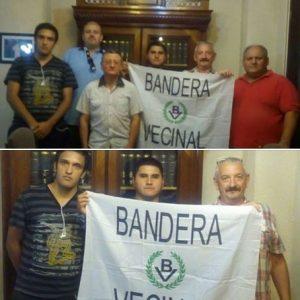 BV Mendoza