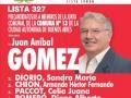 comuna13-corta